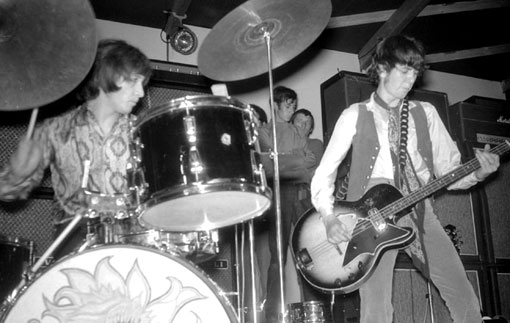 small faces bilzen 68
