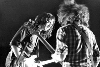 Photo de Steve Laios - Pop Circus, Liège, 30 avril 1972  Rory_Gallagher_Pop_Circus_Liege