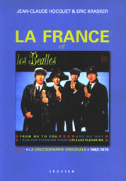 Beatles memoire 60