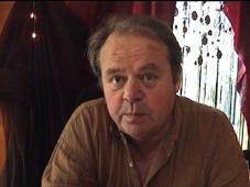 Jean-Noël Coghe Jean_Noel_Coghe70