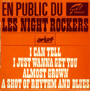 night_rockers_les7420